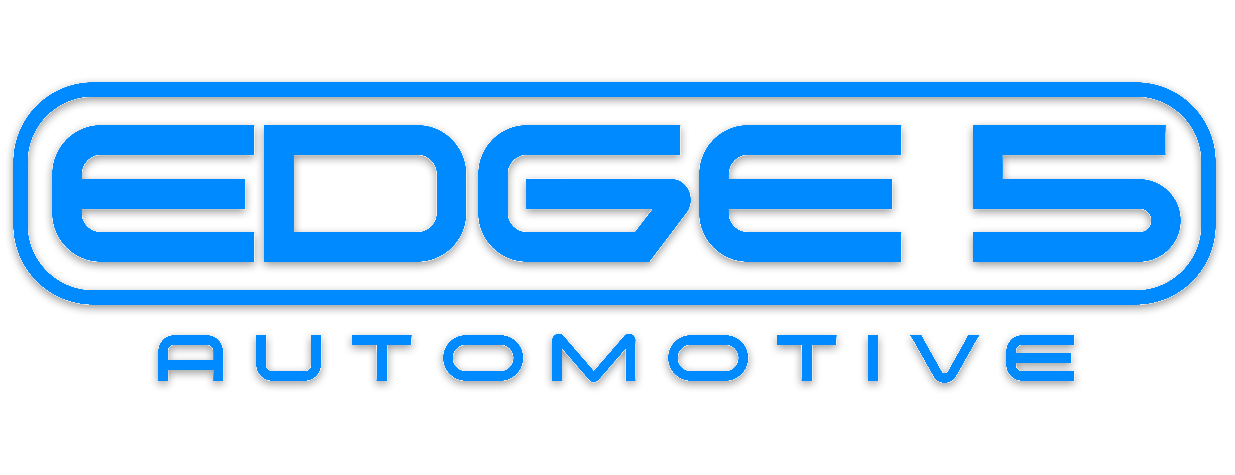 Edge5 Automotive